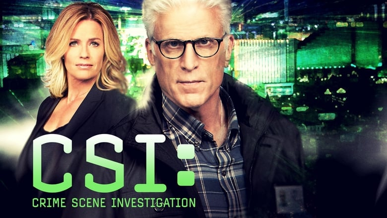 CSI+-+Scena+del+crimine