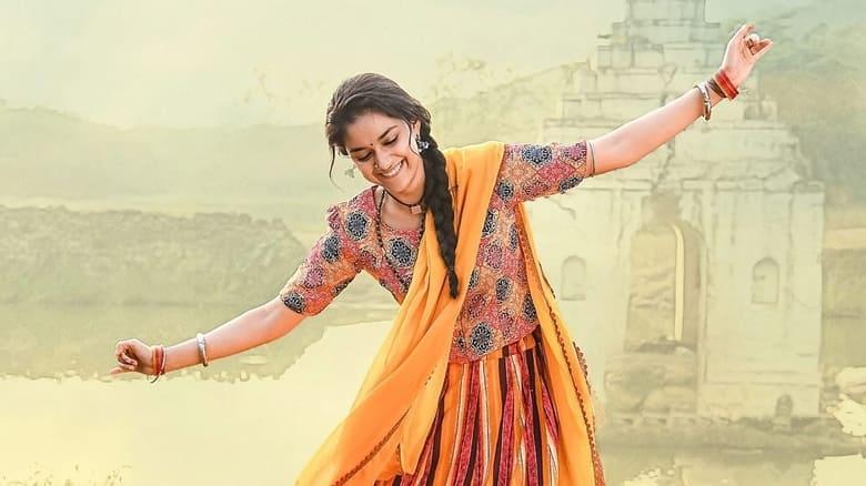 Watch Good Luck Sakhi Putlocker Movies