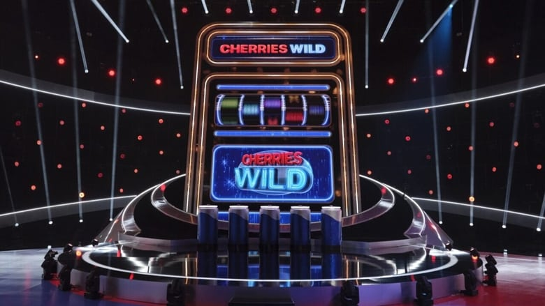مشاهدة مسلسل Cherries Wild مترجم أون لاين بجودة عالية