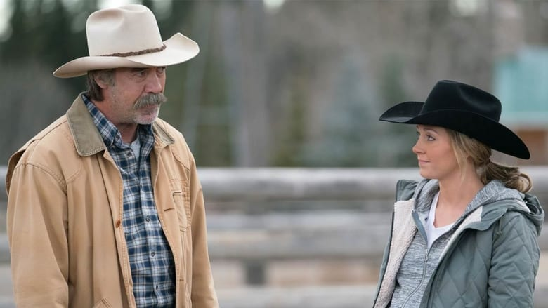 Heartland Season 10 Episode 15
