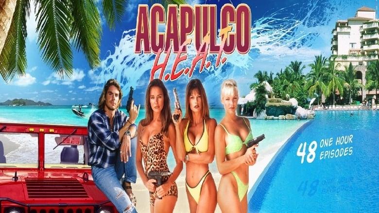 Acapulco+H.E.A.T.