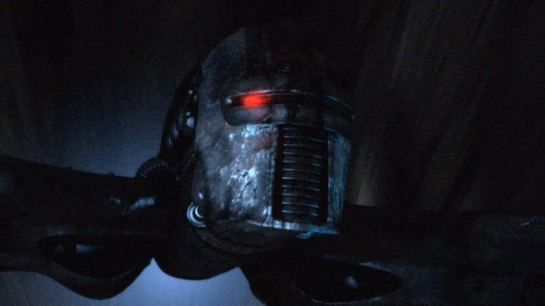Battlestar Galactica Sezonul 2 Episodul 15 Online Subtitrat FSonline