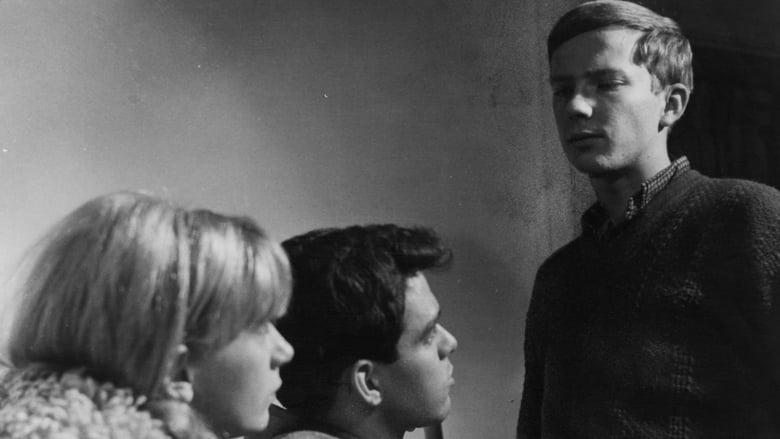 Watch Winter Kept Us Warm 1965 Online tinyzonehd