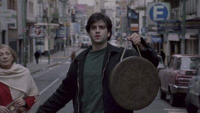 فيلم Lost Embrace 2004 مترجم اونلاين