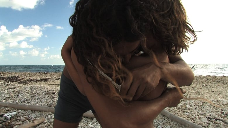 Watch Alamar Full Movie Online Free Solarmovie