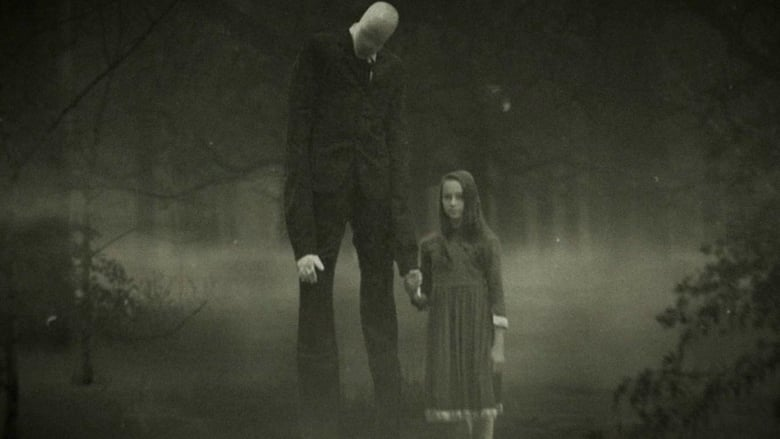 Watch Now Slender Man 2018 Full Movies Direct Download Torrent LINK