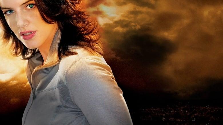DPStream Bionic Woman - Série TV - Streaming - Télécharger poster .6