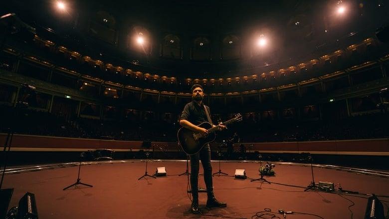 مشاهدة فيلم Passenger: From the Royal Albert Hall 2021 مترجم أون لاين بجودة عالية