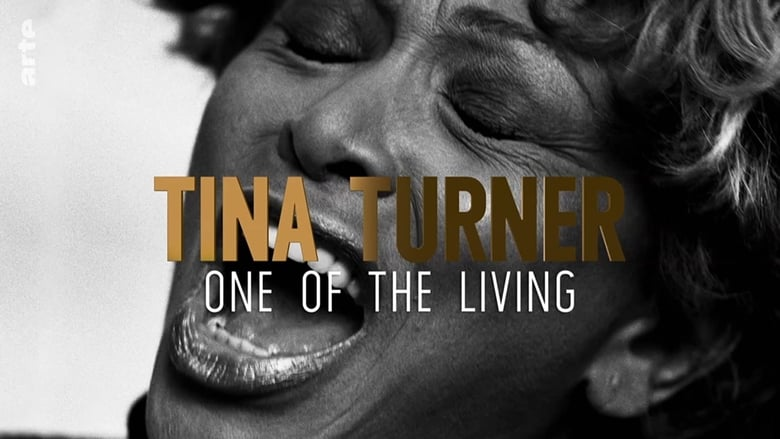 Watch Tina Turner - One of the Living free
