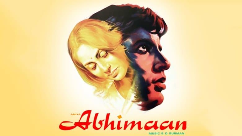 Watch Abhimaan Putlocker Movies