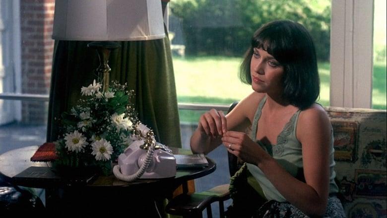 فيلم Forced Entry 1975 اون لاين للكبار فقط 30