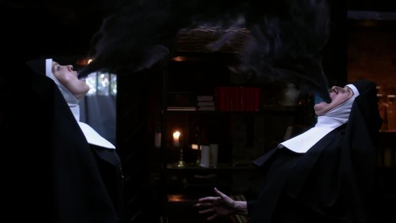 Supernatural: 9×17