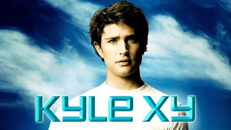 Kyle+XY