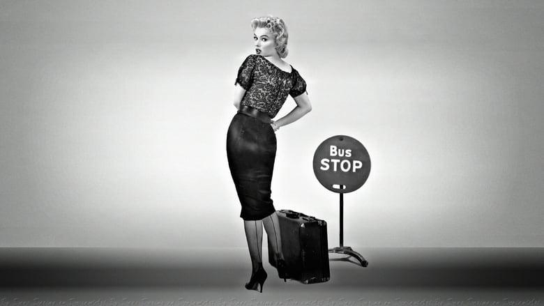 Nunca Fui Santa Torrent (1956)