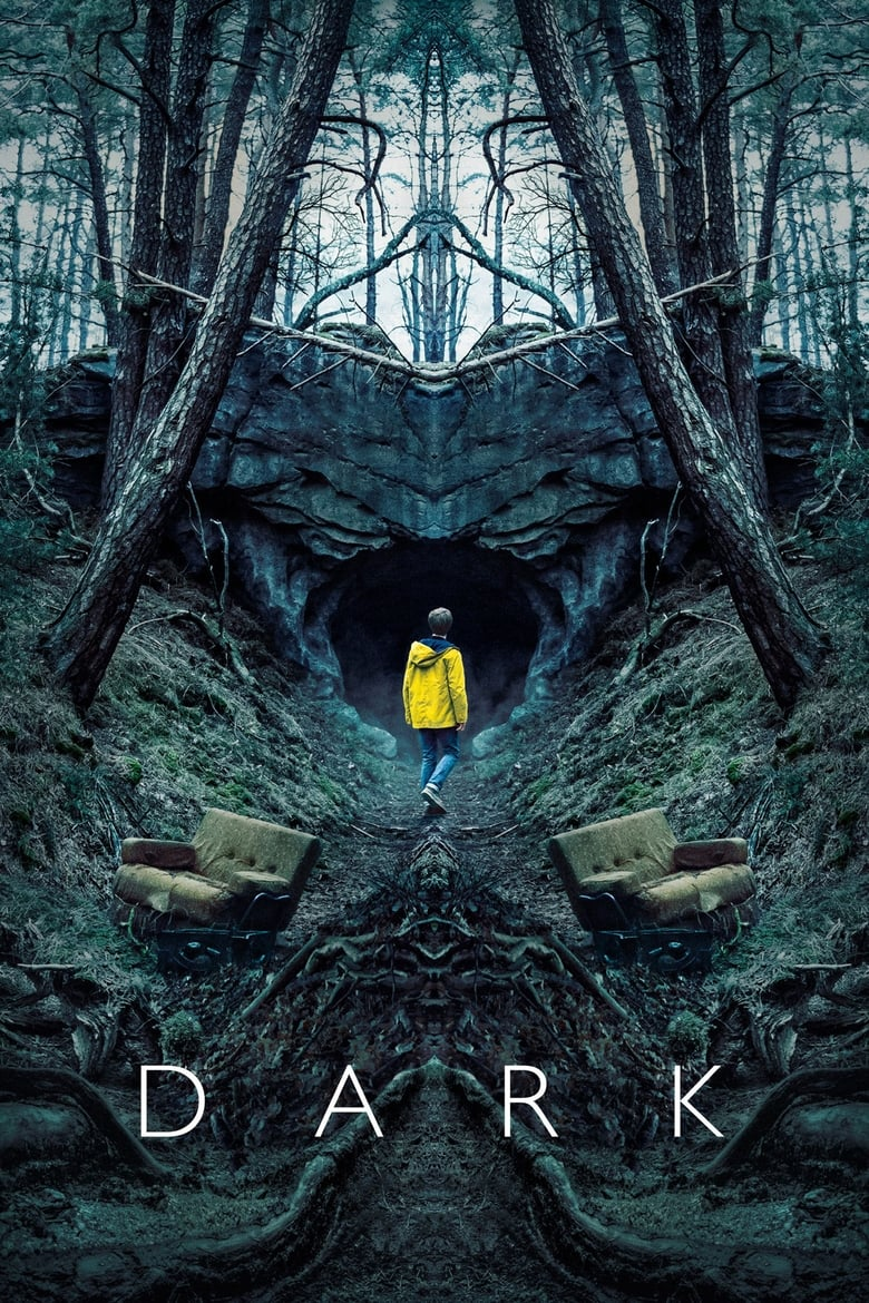 Dark (Temporada 1) Completa Torrent