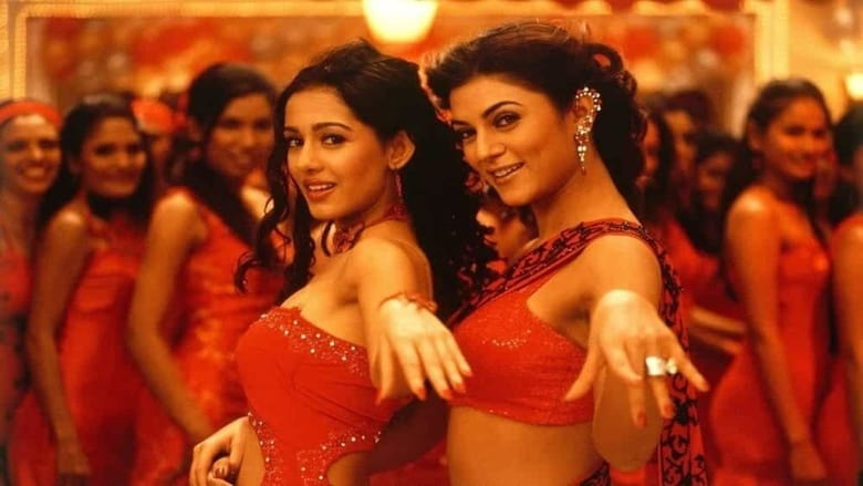 Bollywood Streamcloud
