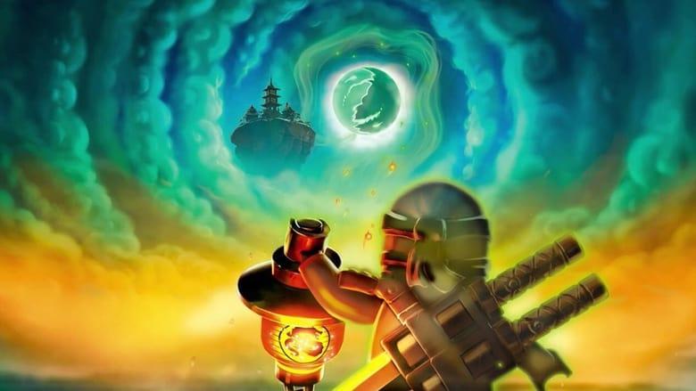 LEGO+Ninjago%3A+Il+giorno+di+chi+non+c%E2%80%99%C3%A8+pi%C3%B9