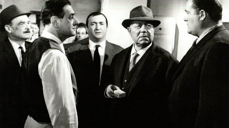 Maigret+e+i+gangsters