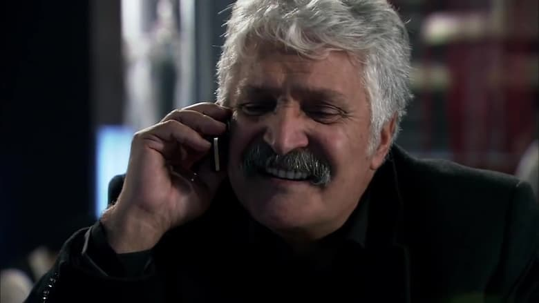 Ezel Season 1 Episode 14 Episode 14