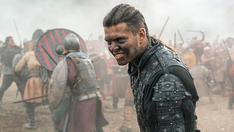 Vikings S06E20