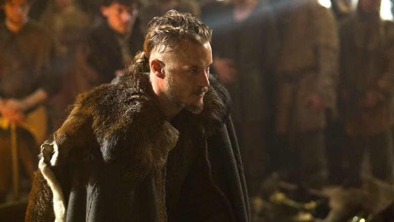 Vikings Season 5 Episode 17 Online Subtitrat Gastronomia Y