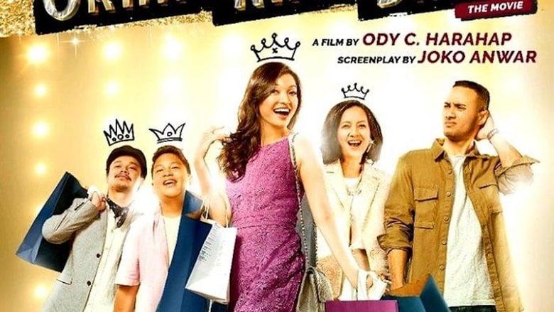 Watch Orang Kaya Baru (2019) Full Movie HD for Free ...
