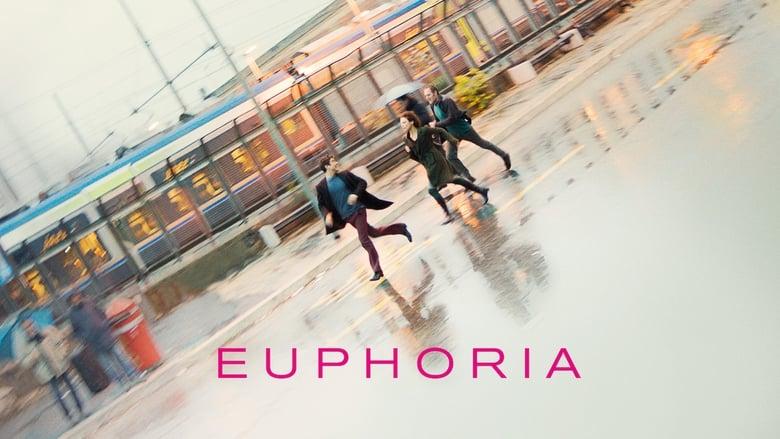 Film Ansehen Euforia In Guter Hd 1080p Qualität