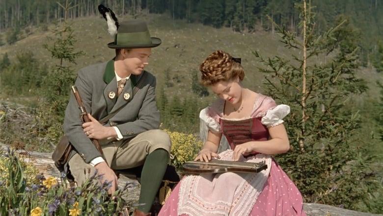 Printesa sissi film online gratis subtitrat
