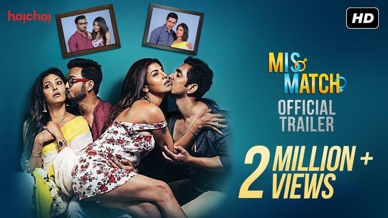 Mismatch Web Series Download Complete HD 720p