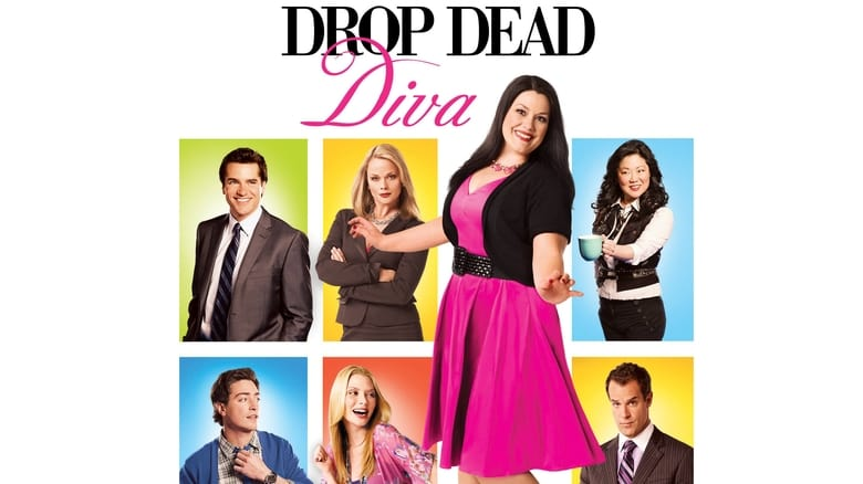Drop+Dead+Diva