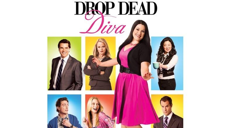 Drop+Dead+Diva