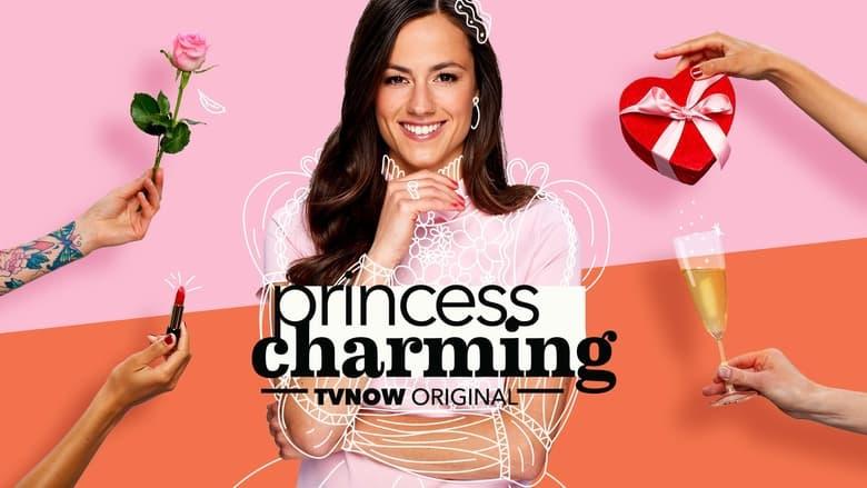 مشاهدة مسلسل Princess Charming مترجم أون لاين بجودة عالية
