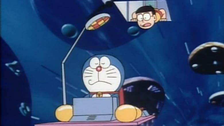 Doraemon+-+Nobita+no+neji+maki+toshi+b%C5%8Dkenki