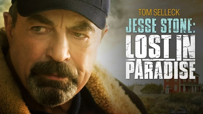 Jesse+Stone%3A+Lost+in+Paradise