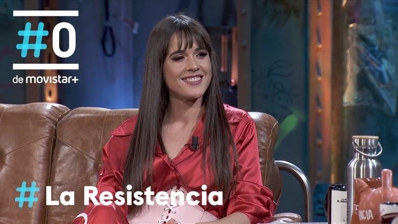 La resistencia Season 3 Episode 65