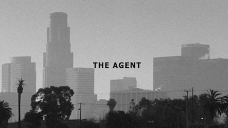 The+Agent