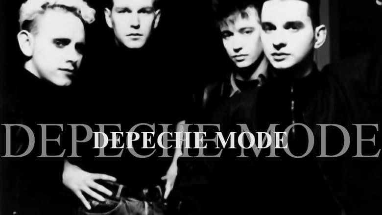 Depeche+Mode%3A+101