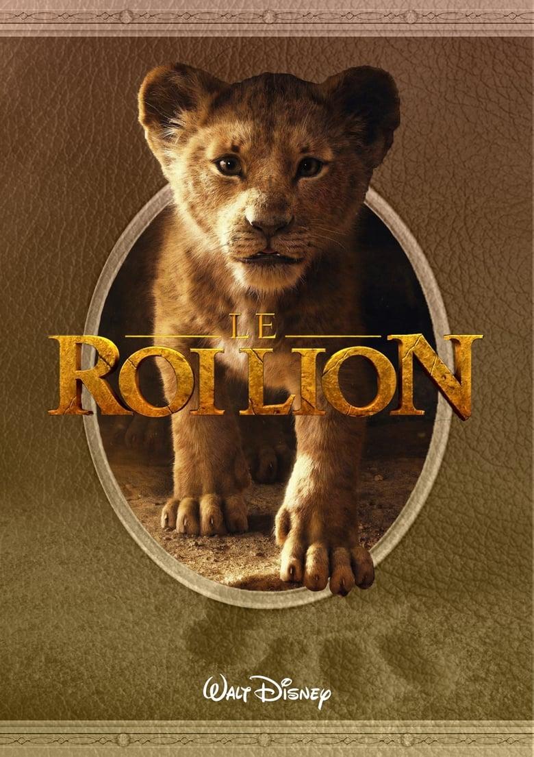 le roi lion 2019 film complet gratuit en streaming vf. Black Bedroom Furniture Sets. Home Design Ideas
