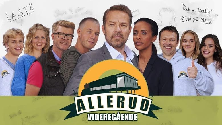 Allerud VGS (2020)