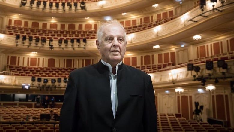 Watch Daniel Barenboim 70th Birthday Concert free