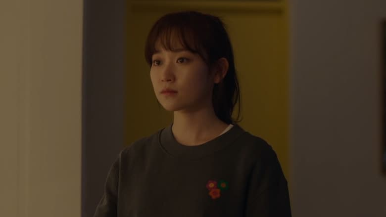 Find Me in Your Memory Season 1 Episode 6