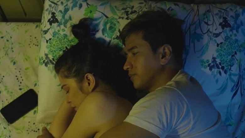 Watch Cuddle Weather Putlocker Movies