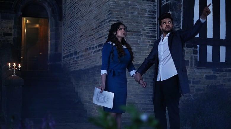 1921 (2018) Full Hindi Movie Download 720p BluRay