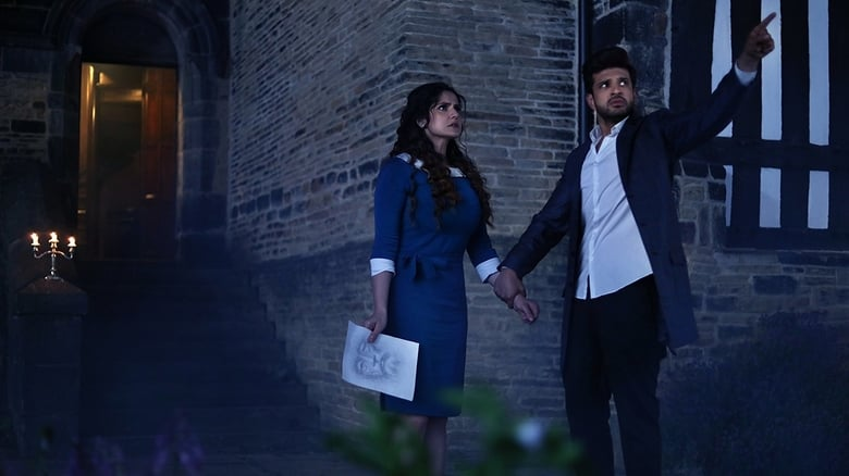 1921 [2018] Full Hindi Movie Download Free