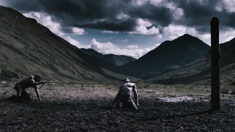 Where to Download Valhalla Rising FULL MOVIE