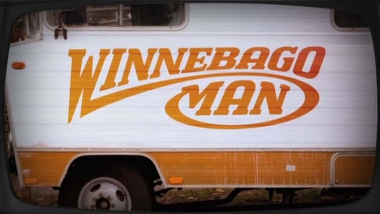 Winnebago+Man