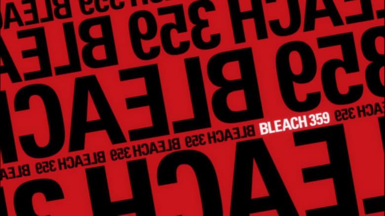 Bleach saison 16 episode 359 streaming