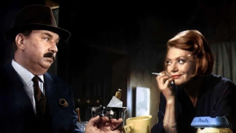 Maigret+a+Pigalle
