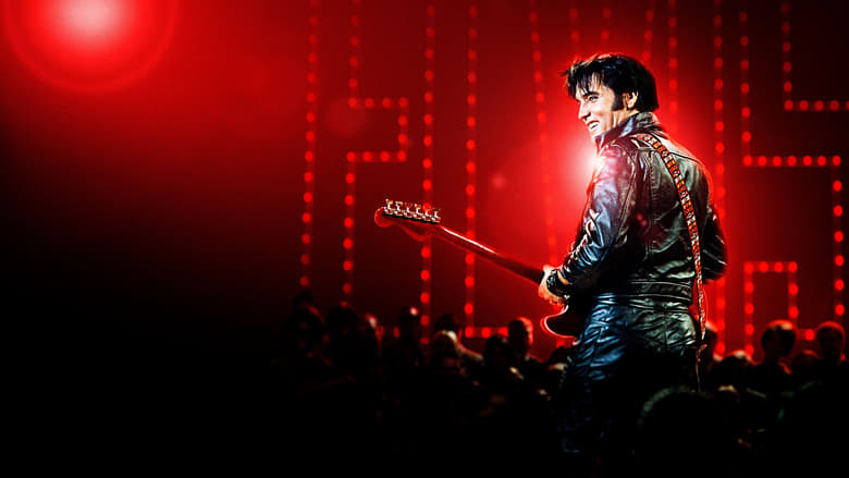 Watch Elvis All-Star Tribute Putlocker Movies