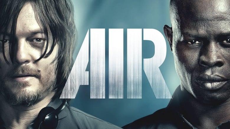Powietrze – cda